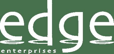 edge_enterprises