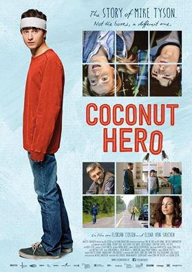Coconut Hero