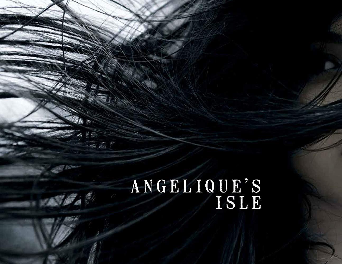 Angeliques's Isle