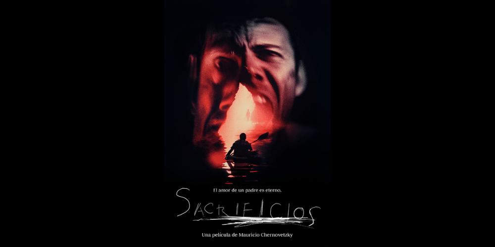 Sacrificios